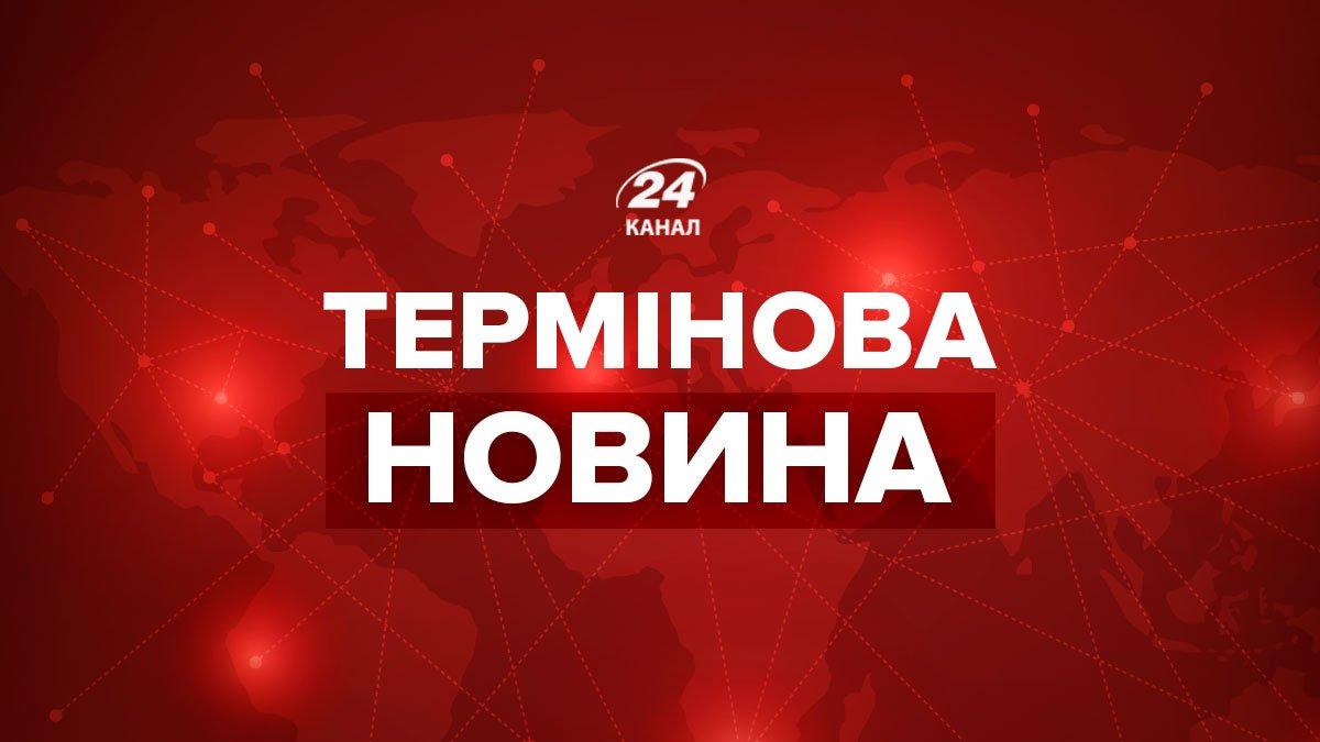 Через критичну ситуацію влада Києва може закрити школи, садочки і зупинити транспорт