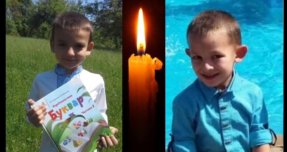 """""""Такої біди в нашому селі ще не було"""": дві сестри одночасно поховали двох братиків"""