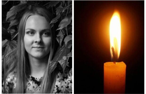 «Марта ніколи не обійме свою маму»: трагічно обірвалося життя вагітної українки
