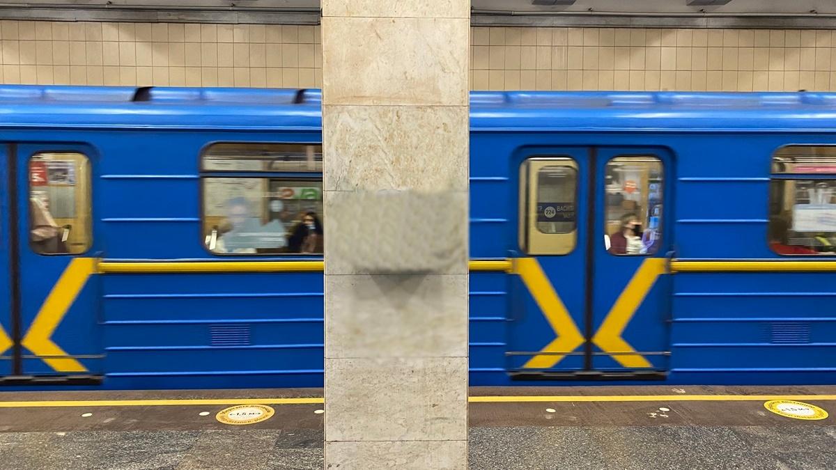 В Киеве хотят повысить цены на проезд в общественном транспорте до 20 гривен