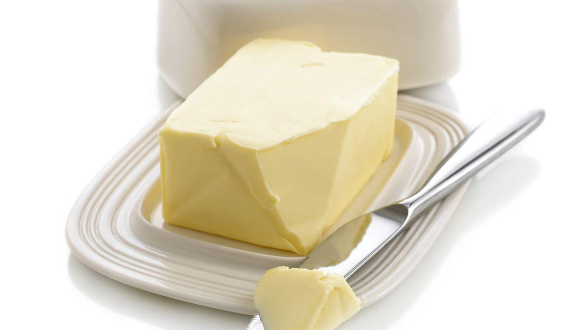Лабораторно підтверджено, що в ньому рослинні жири: названо небезпечну марку масла в Україні
