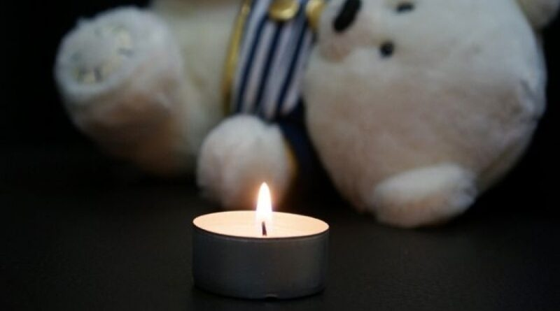 «Не собираюсь работать круглосуточно»: на Волыни умерл ребенок, которого отказалась осмотреть врач