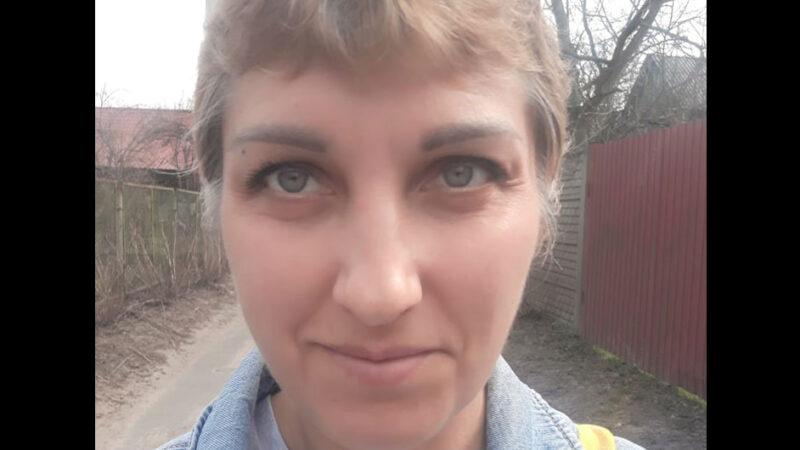 Муж бросил онкобольную жену, заявив, что жил с ней только из жалости: Оля борется за свою жизнь