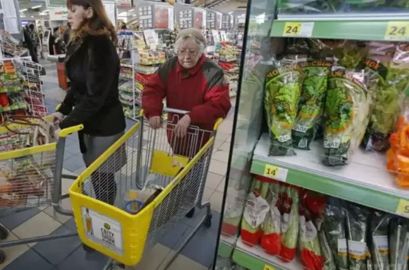 В Україні злетіли ціни на 4 необхідні продукти: Чому йде здорожчання і що буде до кінця року?