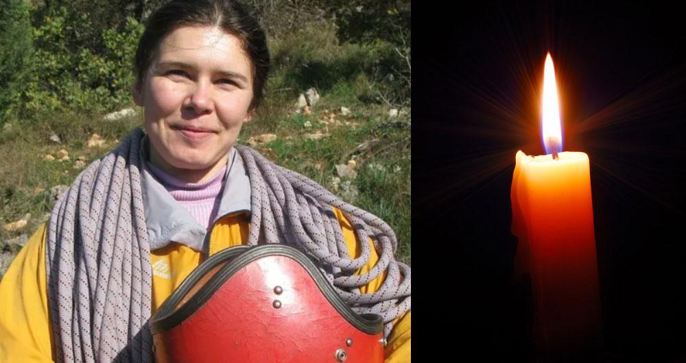 У Туреччині знайшли тіло зниклої українки: що відомо