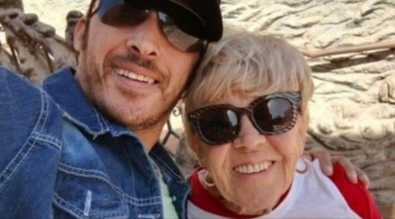 Пенсіонерка «захомутала» 36-річного красеня: «Любов — це коли він підстригає тобі нігті»