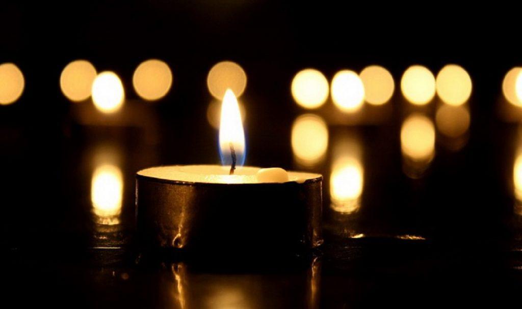 В авиакатастрофе погиб знаменитый Тарзан и все, кто был с ним на борту самолета