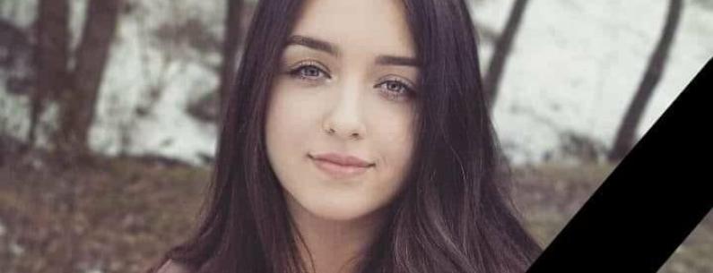 18-річна дівчина раптово померла у Тернополі: з'ясувалися причини трагедії (ФОТО)