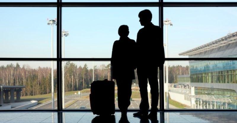 Польща заманює українських заробітчан разом із сім'ями, а попит може злетіти: кого кличуть