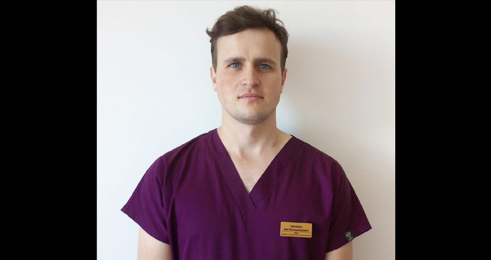 «Я врач-анестезиолог и беру с пациентов деньги. Я вам больше скажу 99% врачей госклиник Украины берут деньги»