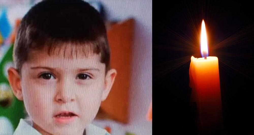 Пропавшего в Покрове мальчика нашли мертвым