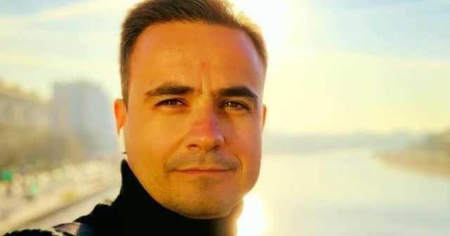 Главный маркетолог «Fozzy Group» в соцсетях приписал украинцам сельскую тупость и стебется со слова «гідність»