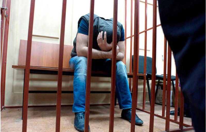 Я Мусів Це Зробити: Подавлений Горем Тато 3rвaлтoвaнoї 14-Річної Дівчини Прямо В Суді Вбuв Кривдника