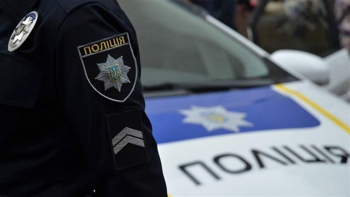 П'яний поліцейський на BMW на смерть збив 17-річного хлопця в Херсоні і втік
