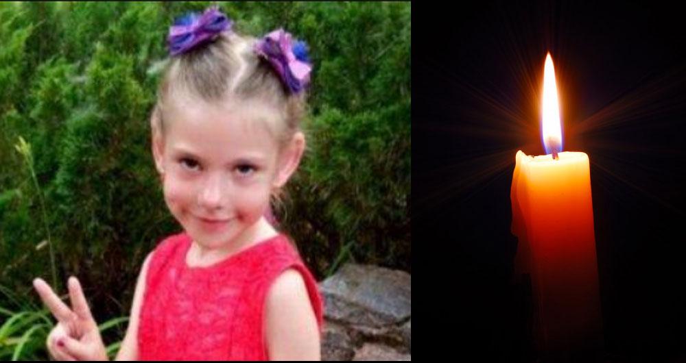 Зниклу на Харківщині 6-річну дівчинку знайшли мертвою: повідомляють про зґвалтування