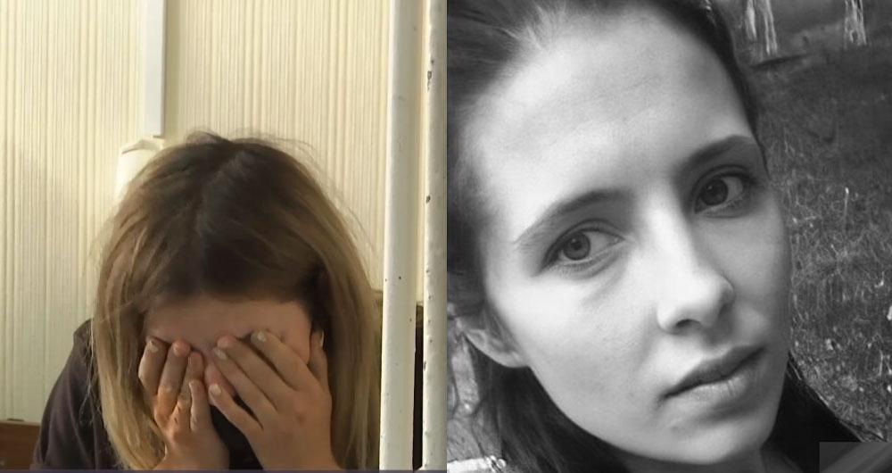 Плакала і просила пробачення: Жінці, авто якої розчавило маму 3 дітей, обрали запобіжний захід