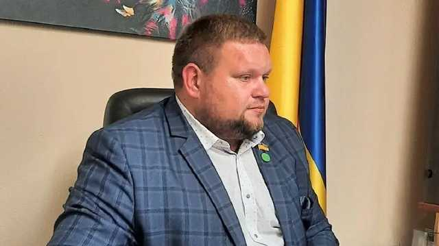 Мать нардепа из «Слуги народа» Клочко за два года приобрела имущества на 14 млн грн