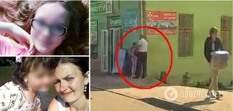 Батька поховали, а дочці ампутували ногу: нові деталі смертельної аварії на Львівщині