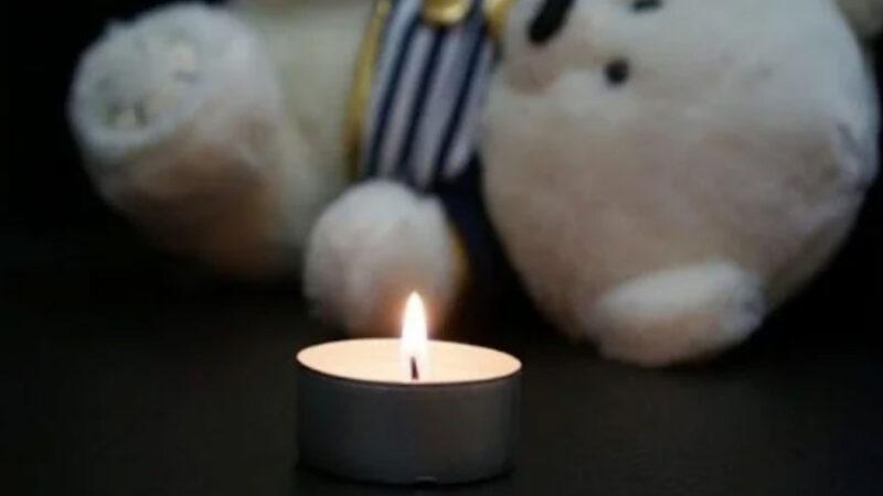 Батьки сказали, що впав з дивана: в Дніпрі від важких травм помер 2-річний малюк