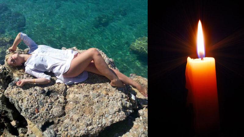 Украинкой, которая погибла в Испании, оказалась кастинг-директор Мамахохотала