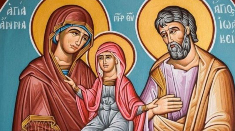 Різдво Пресвятої Богородиці: про що 21 вересня просити Діву Марію і що не можна робити