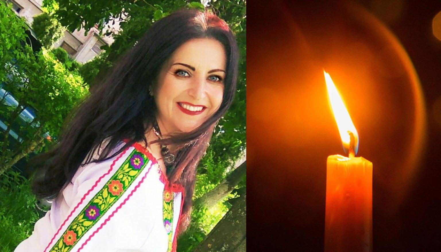 Вся сім'я відійшла у вічність: слідом за чоловіком та дочкою пішла 46-річна вчителька з Тернопільщини